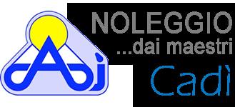 , Noleggio